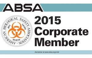 American-Biological-Safety-Association