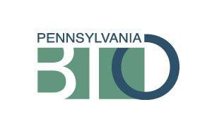 Pennsylvania-Bio