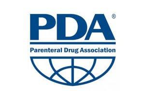 The-Parenteral-Drug-Association