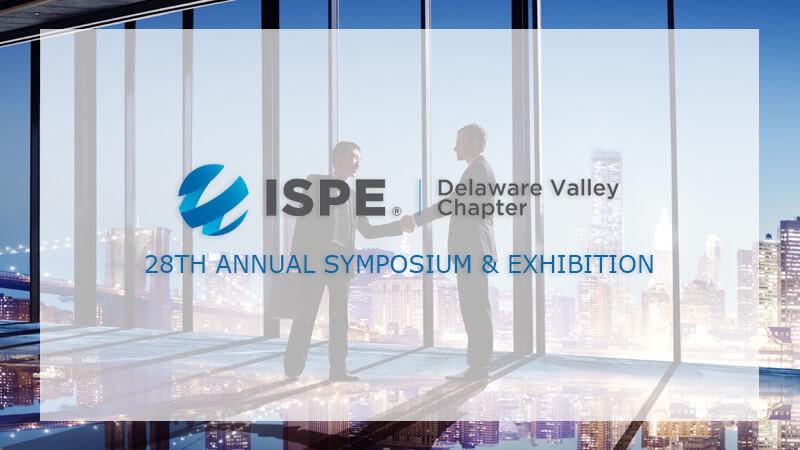 Ispe 28th Annual Symposium Amp Exhibition Feb 1st 2018
