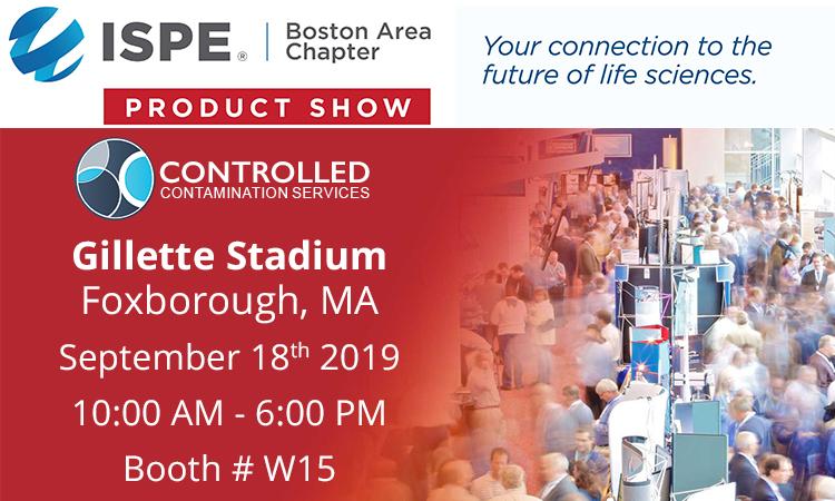 ISPE-boston-product-show-event-image-2019-c