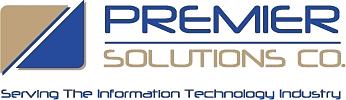 psc+logo-best-2